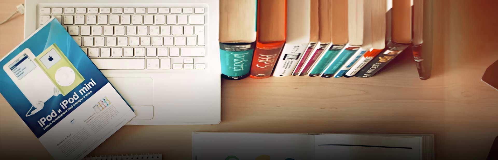 دانلود انواع کتاب های تخصصی و غیر تخصصی به عربی، فارسی، ترکی و لاتین در کلبه معرفت